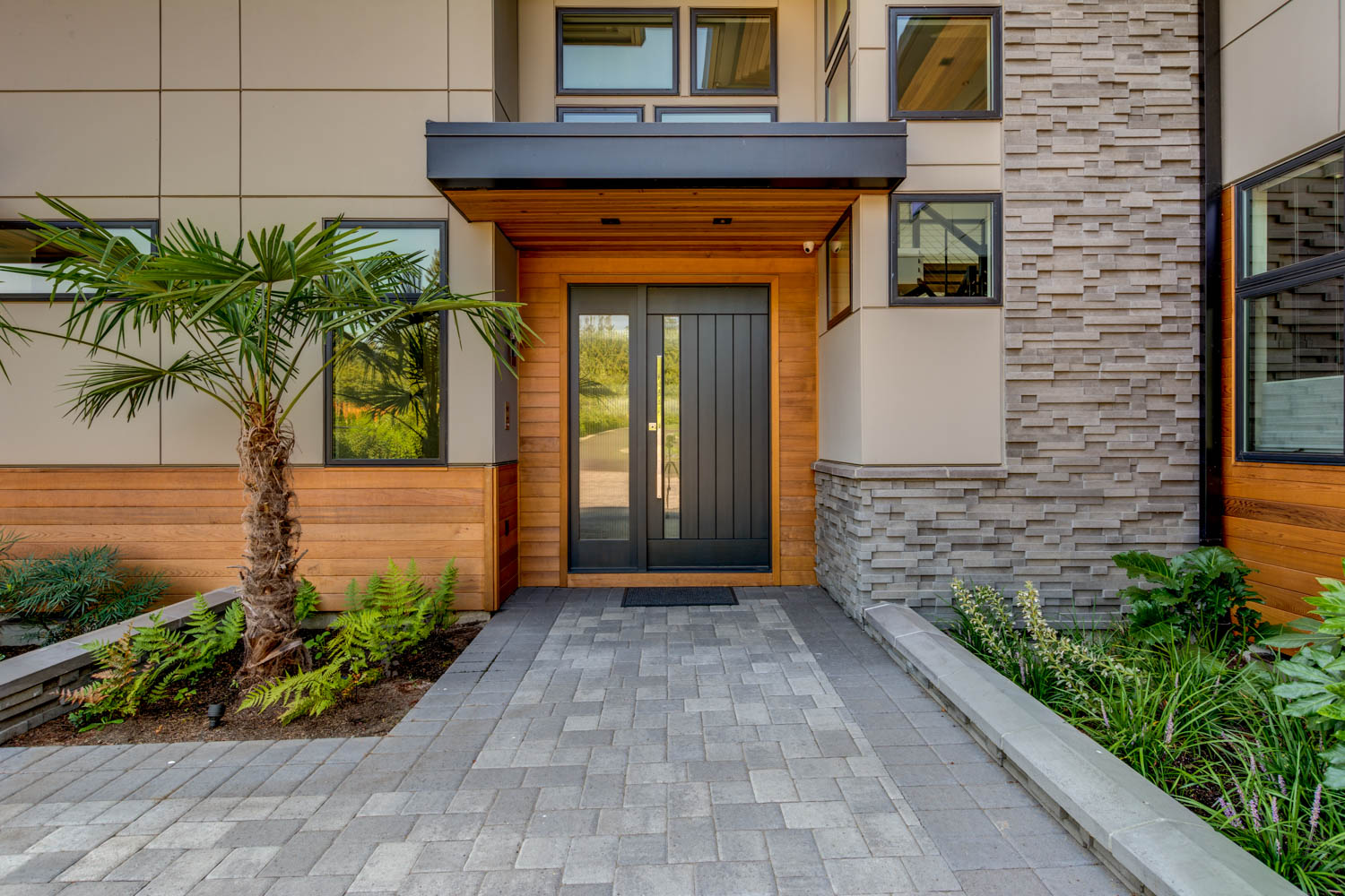 West One Homes Morey Court 012