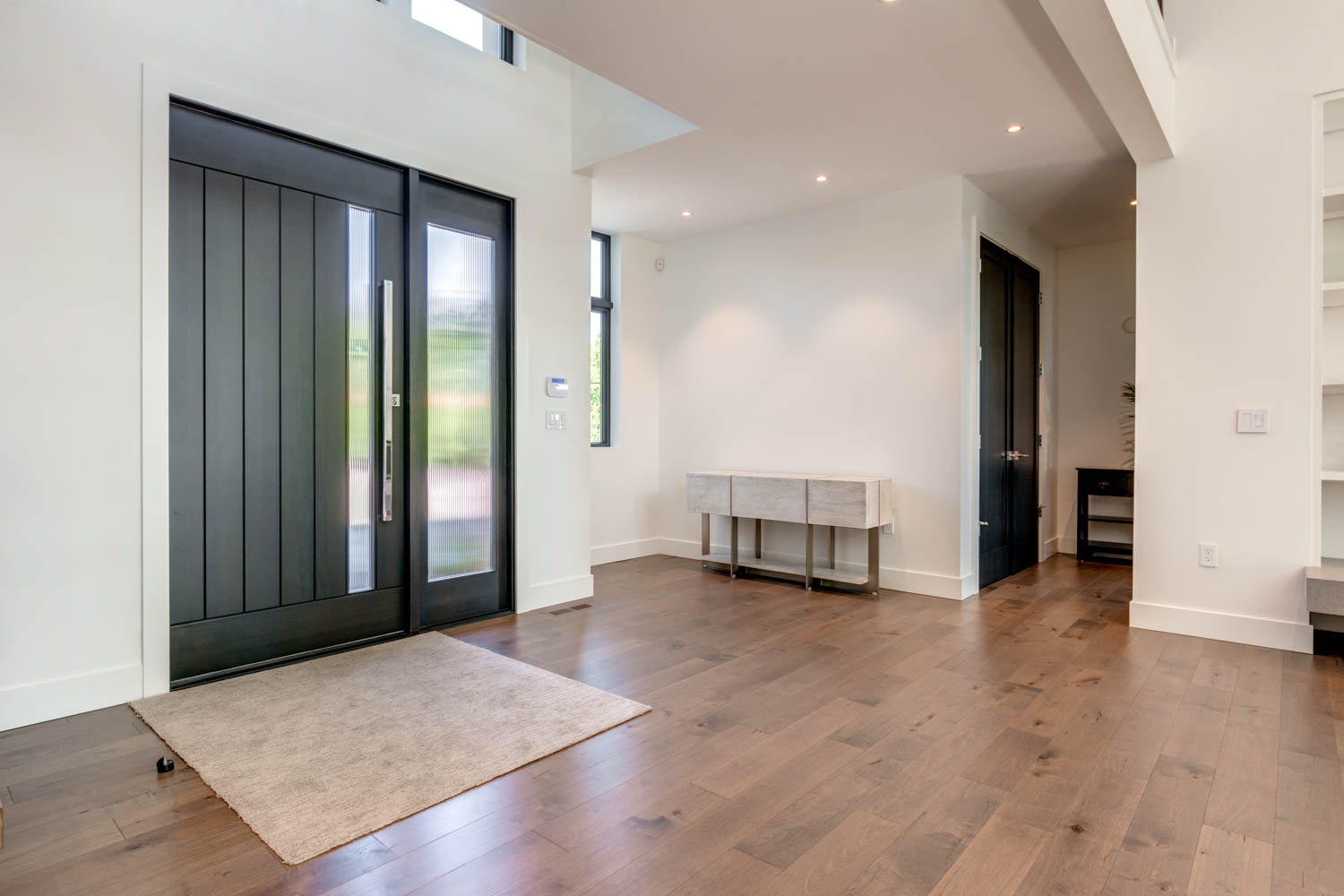 West One Homes Morey Court 041