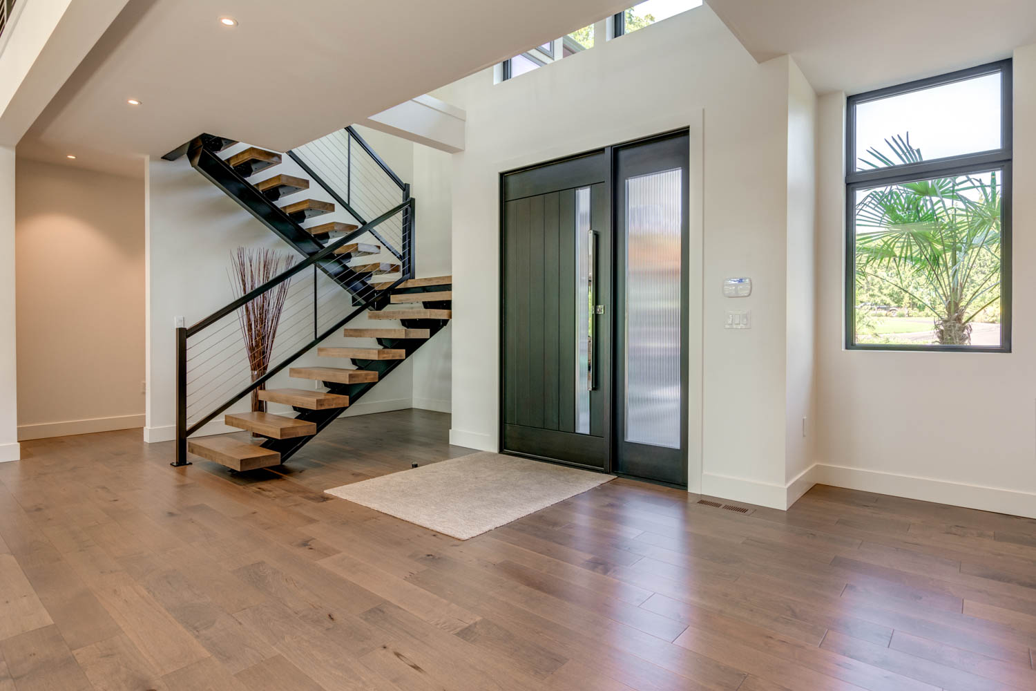 West One Homes Morey Court 042