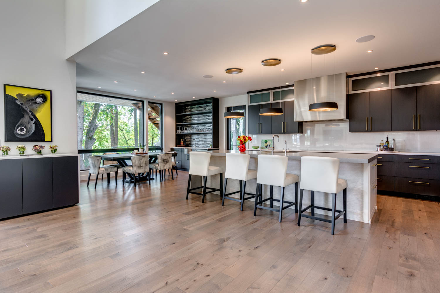 West One Homes Morey Court 054