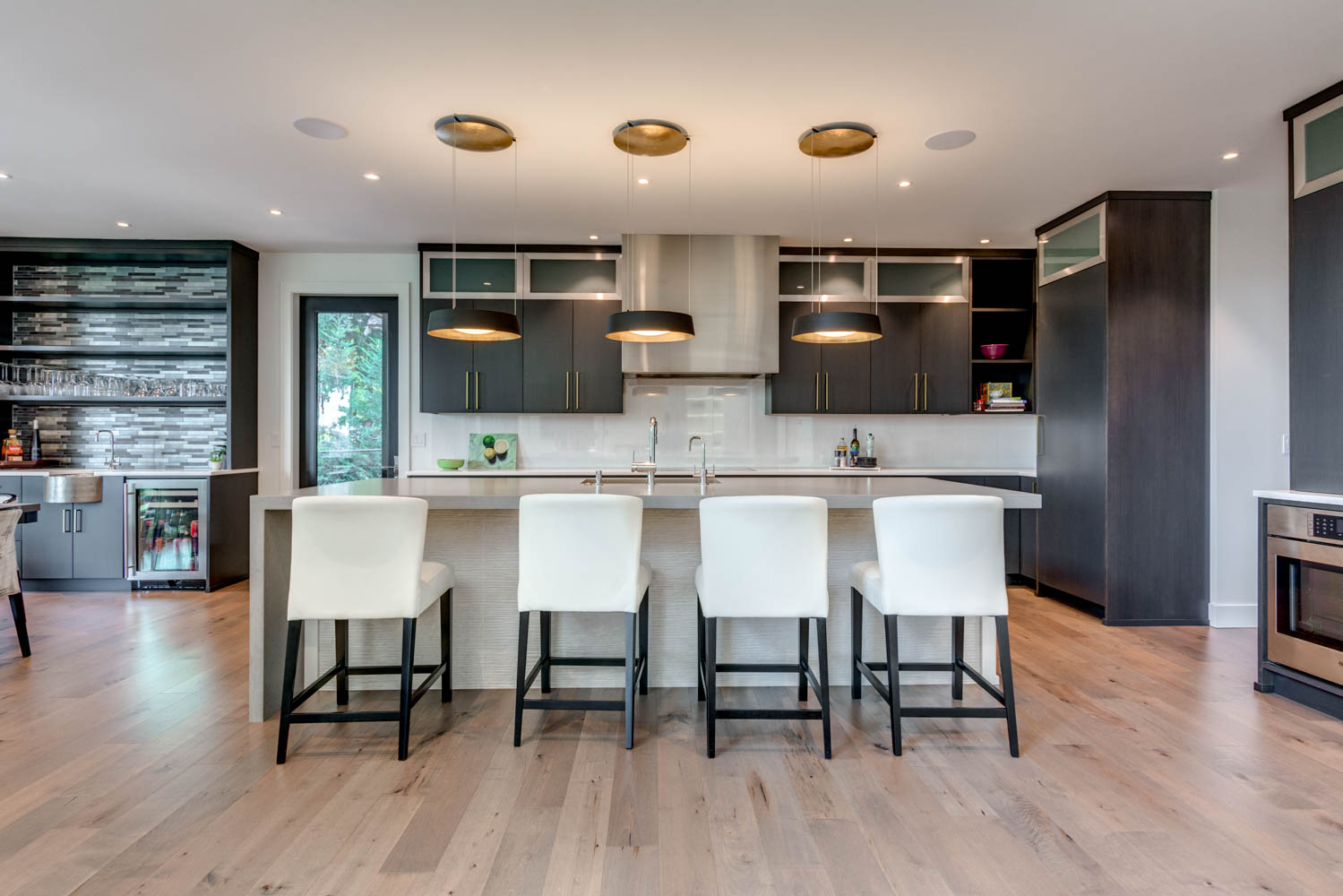 West One Homes Morey Court 055