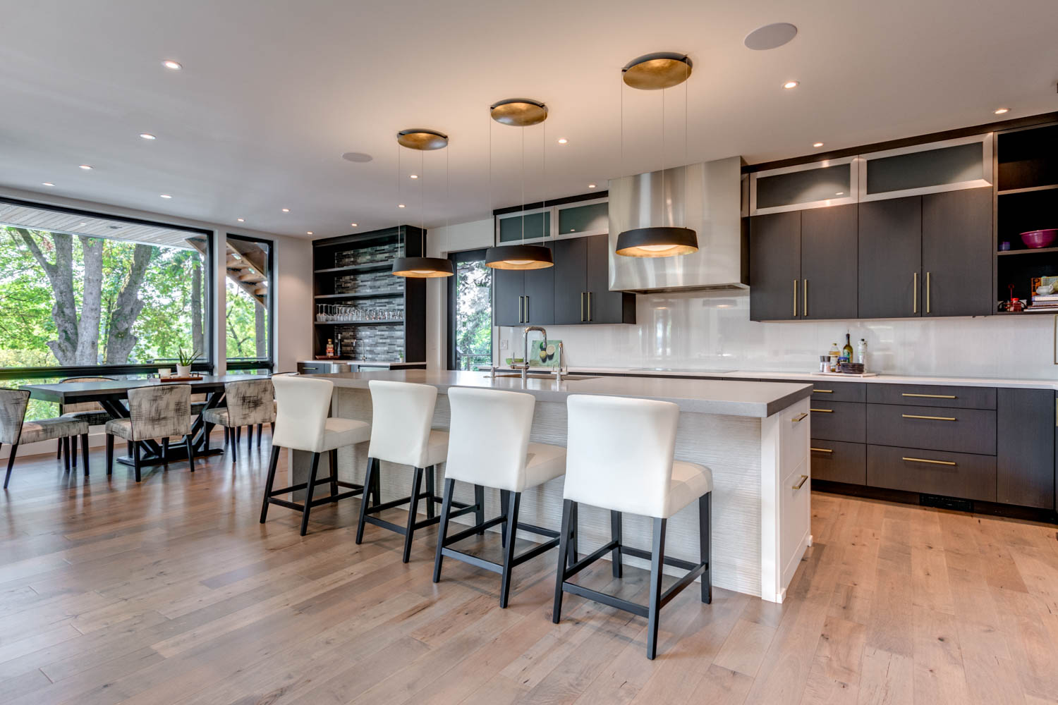 West One Homes Morey Court 056