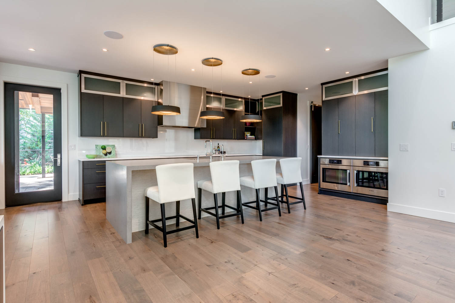 West One Homes Morey Court 057