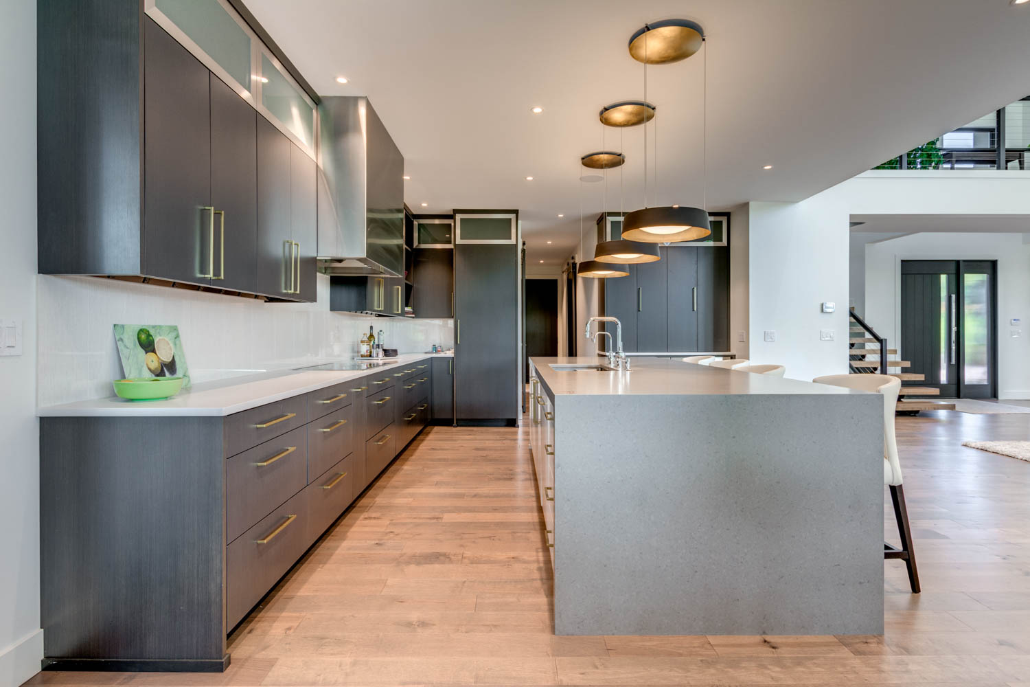 West One Homes Morey Court 058