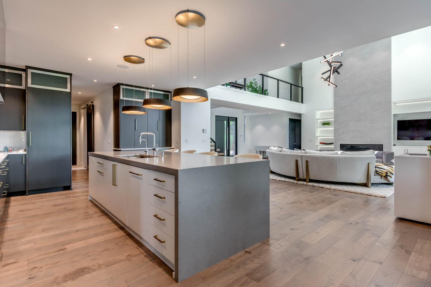 West One Homes Morey Court 059