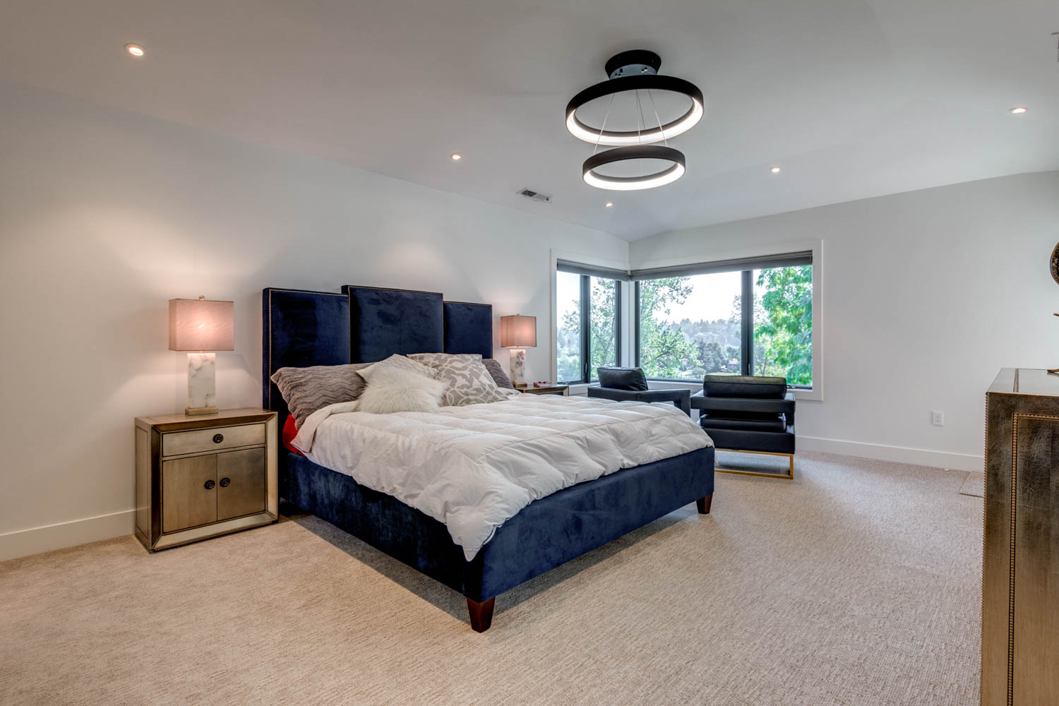 West One Homes Morey Court 066