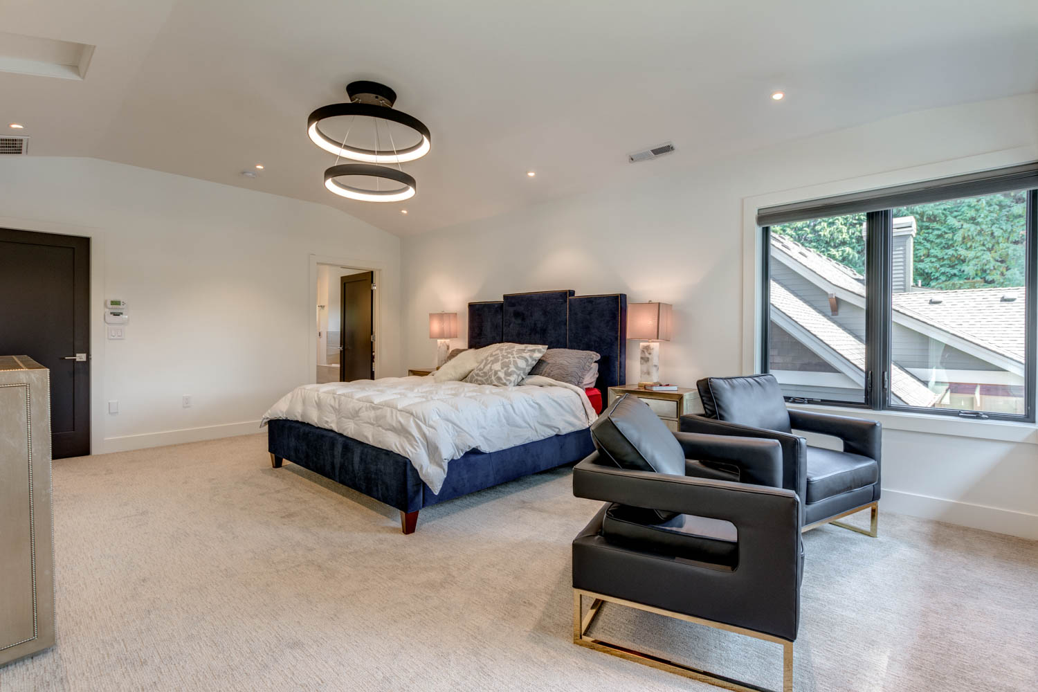 West One Homes Morey Court 067
