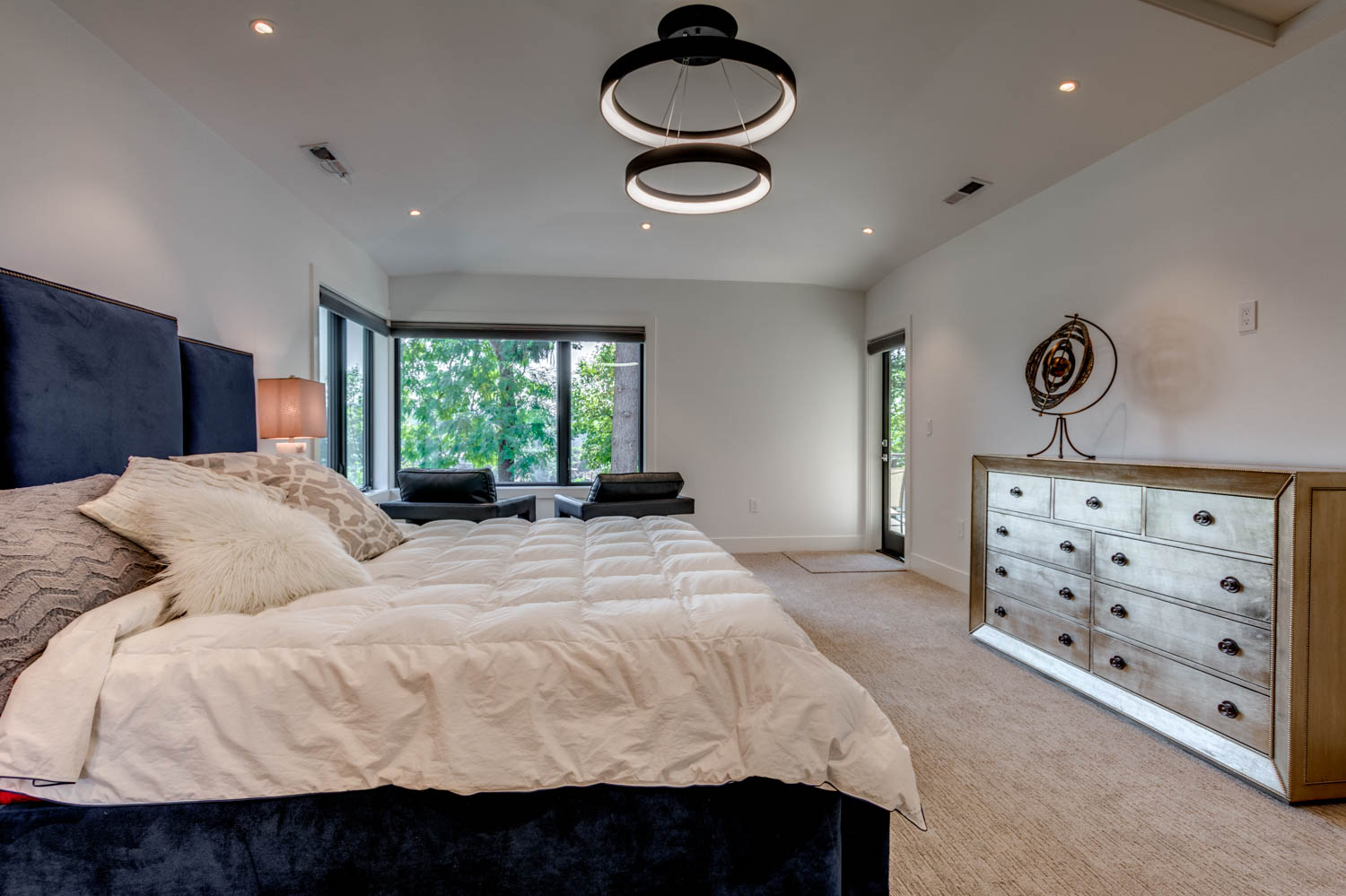 West One Homes Morey Court 069