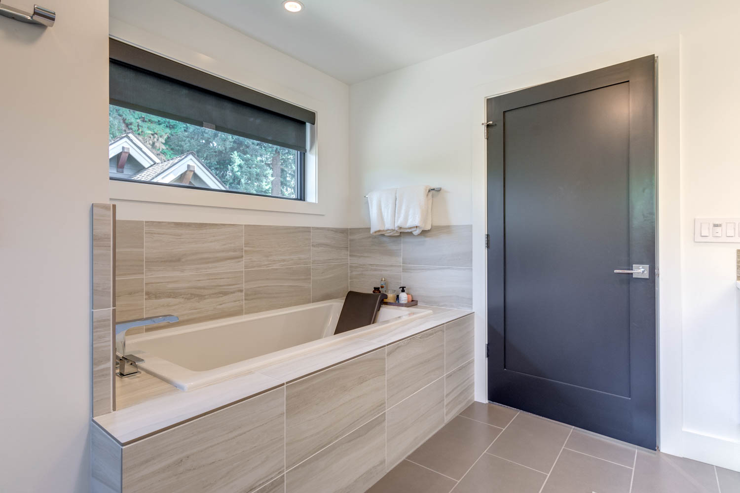 West One Homes Morey Court 072