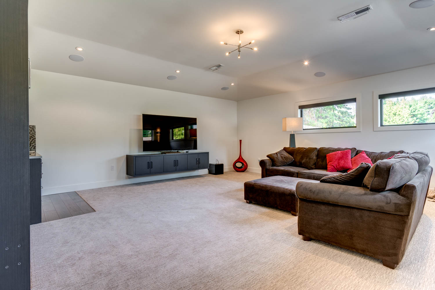 West One Homes Morey Court 083