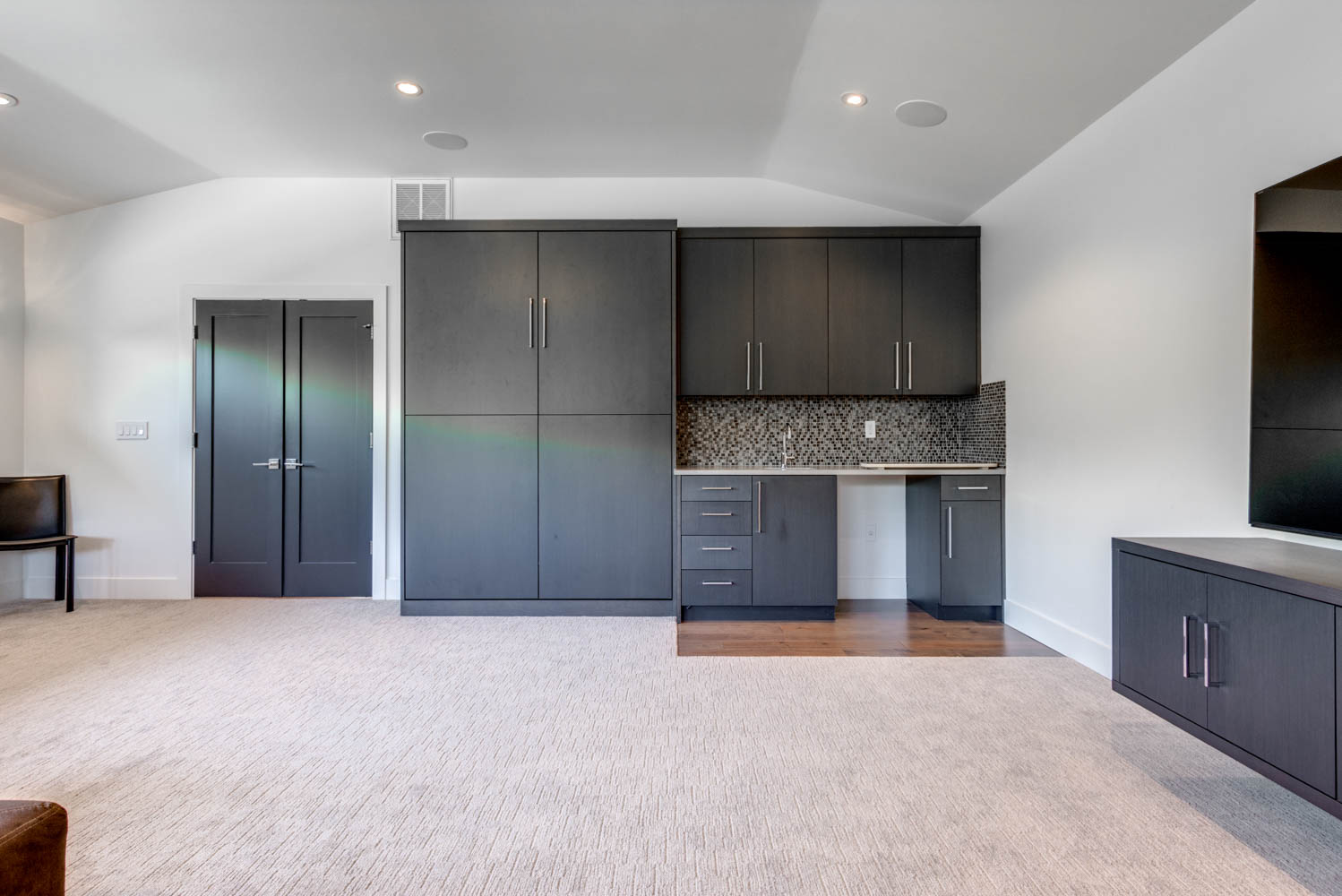 West One Homes Morey Court 085