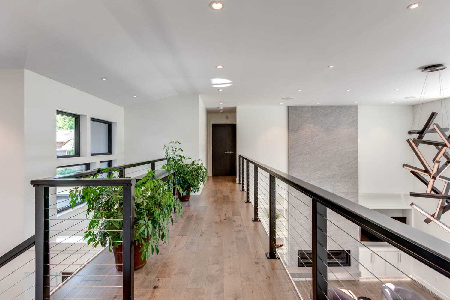 West One Homes Morey Court 088