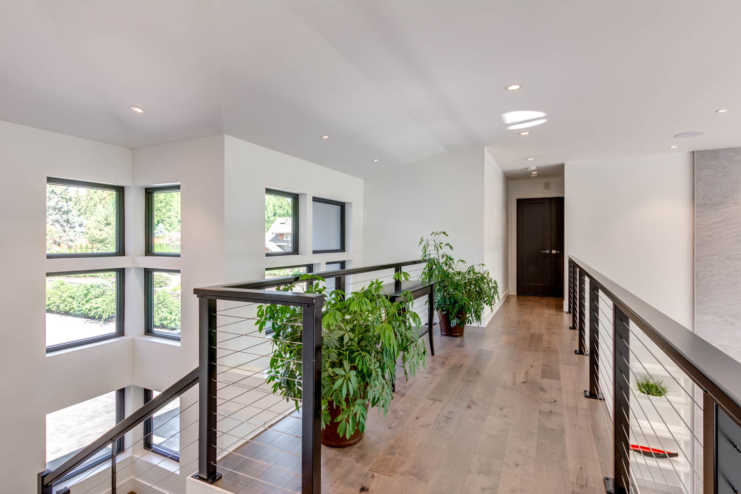 West One Homes Morey Court 089