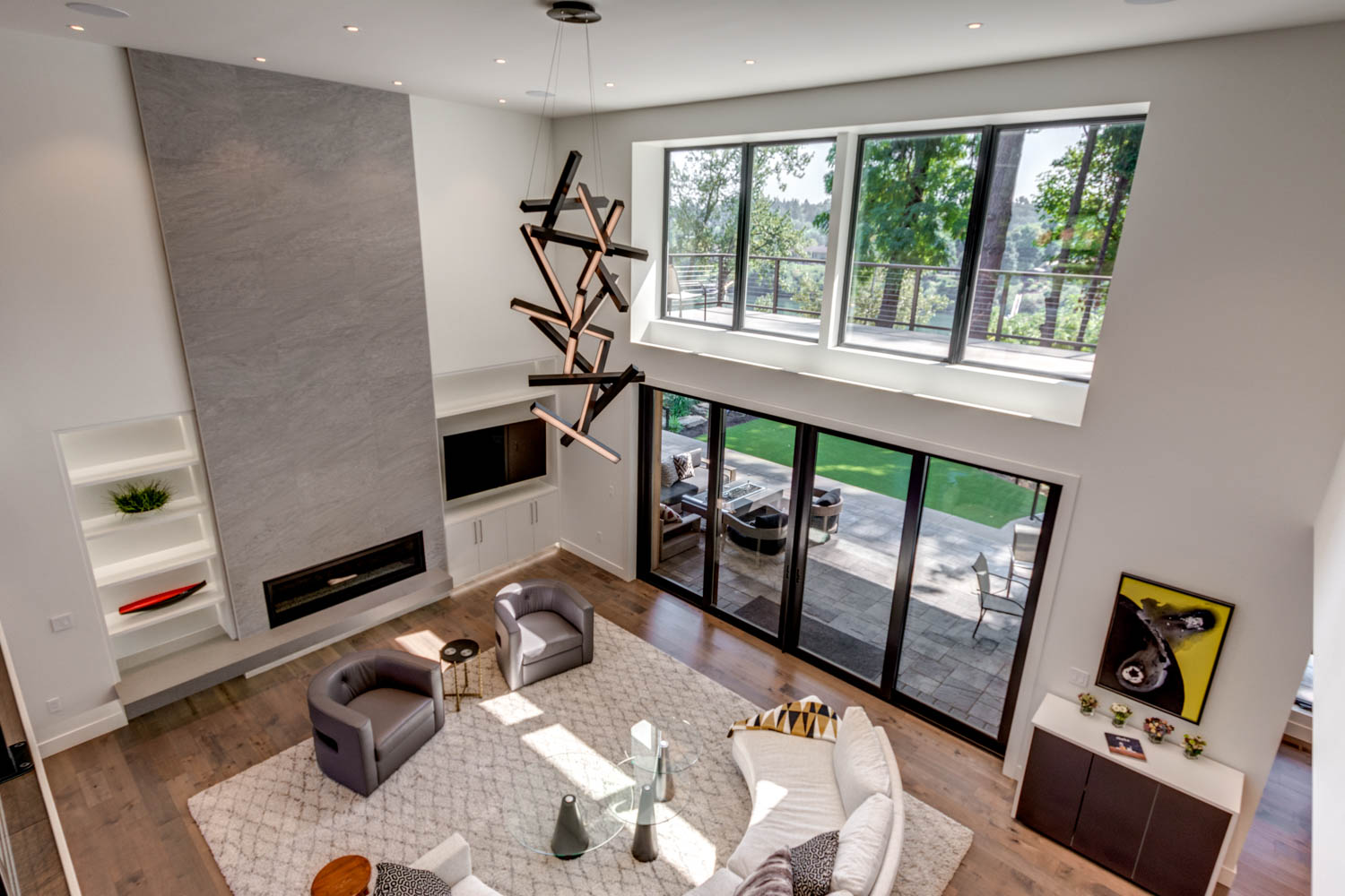 West One Homes Morey Court 090