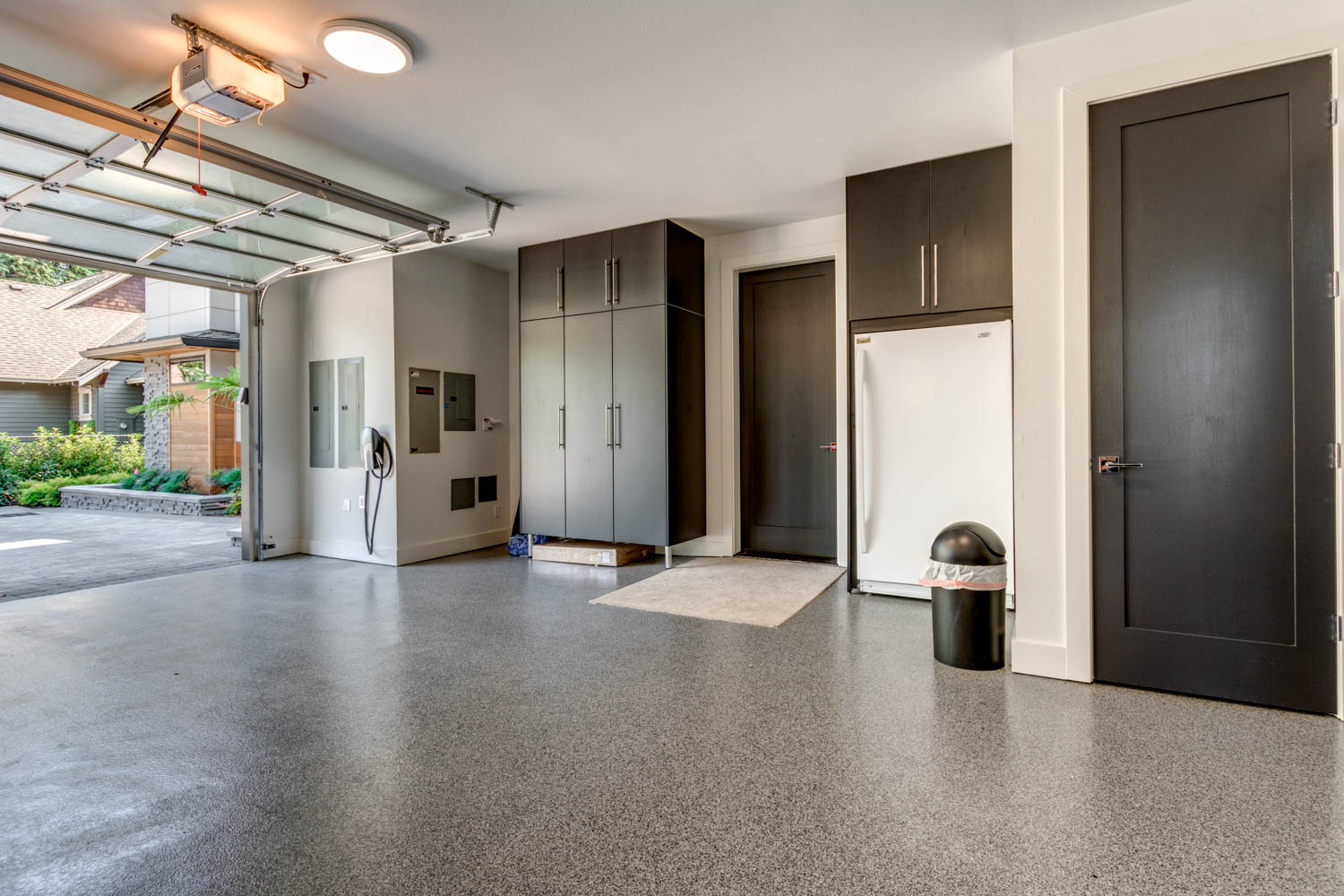West One Homes Morey Court 100
