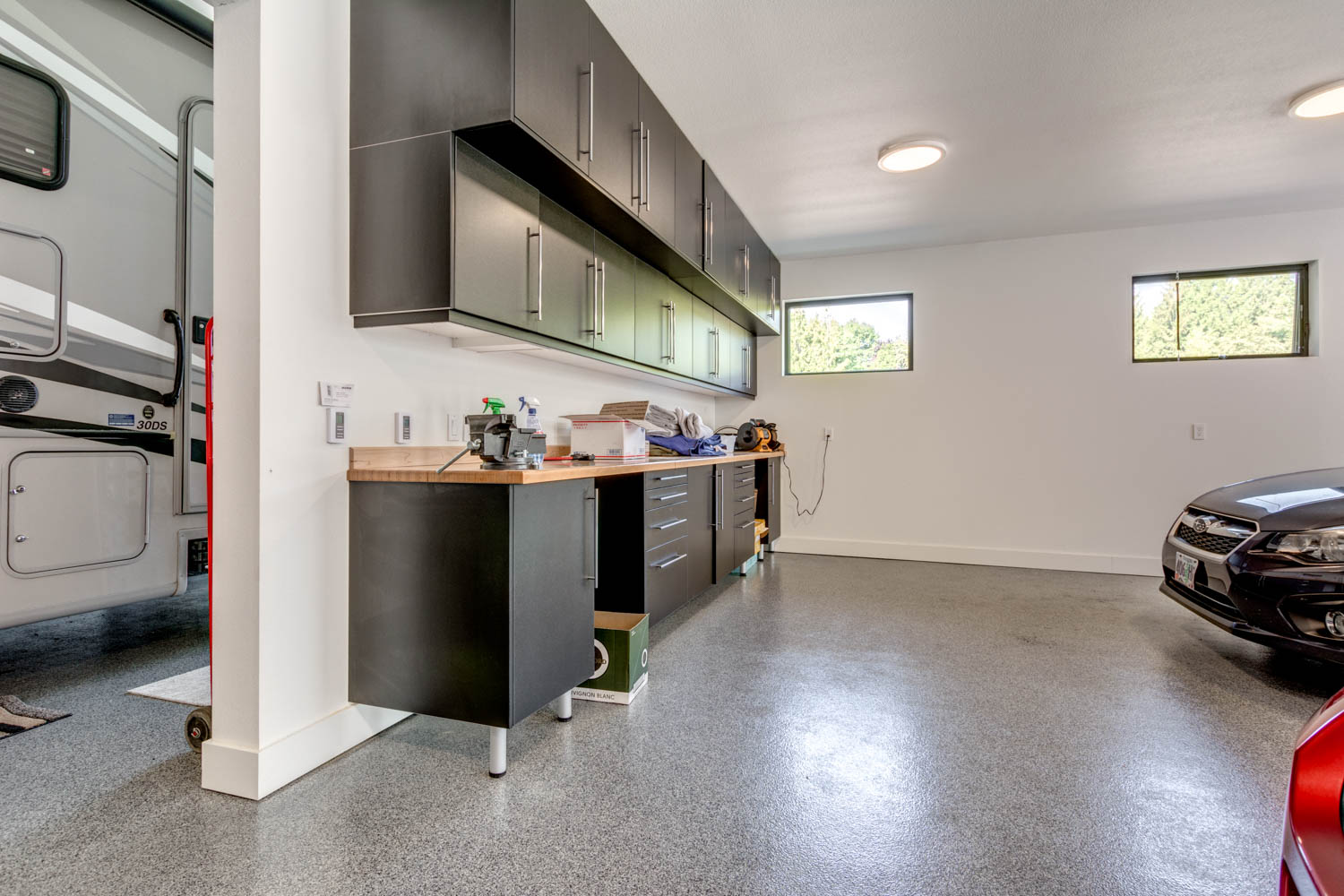 West One Homes Morey Court 101