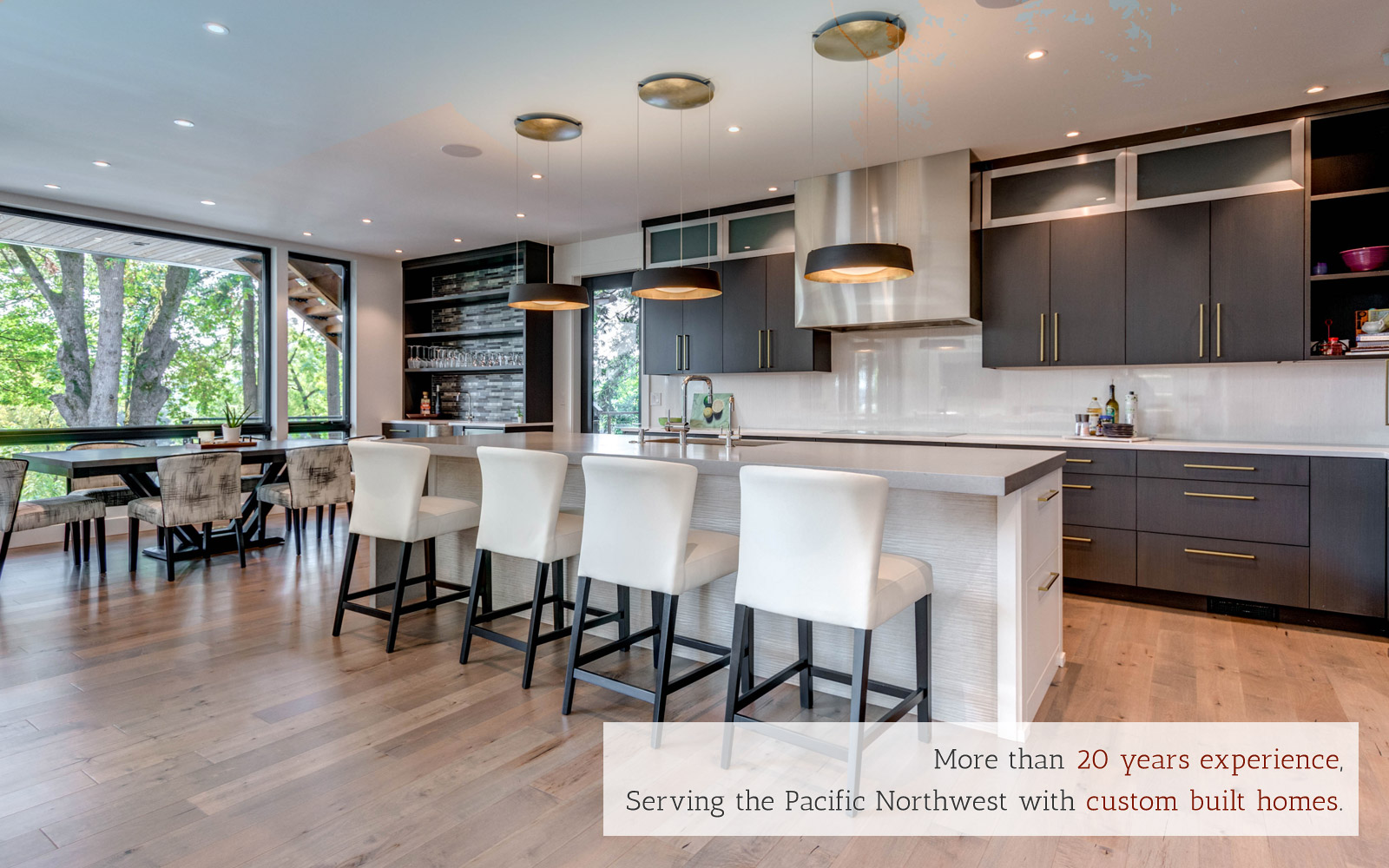 west one homes 2018 2