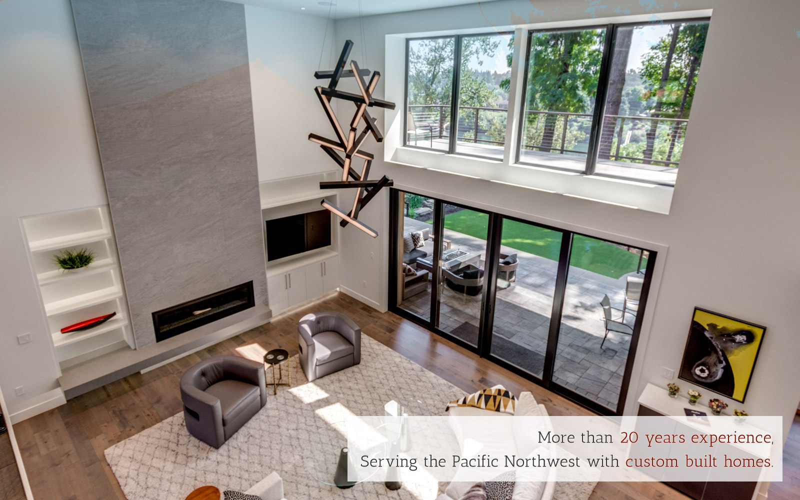 west one homes 2018 4