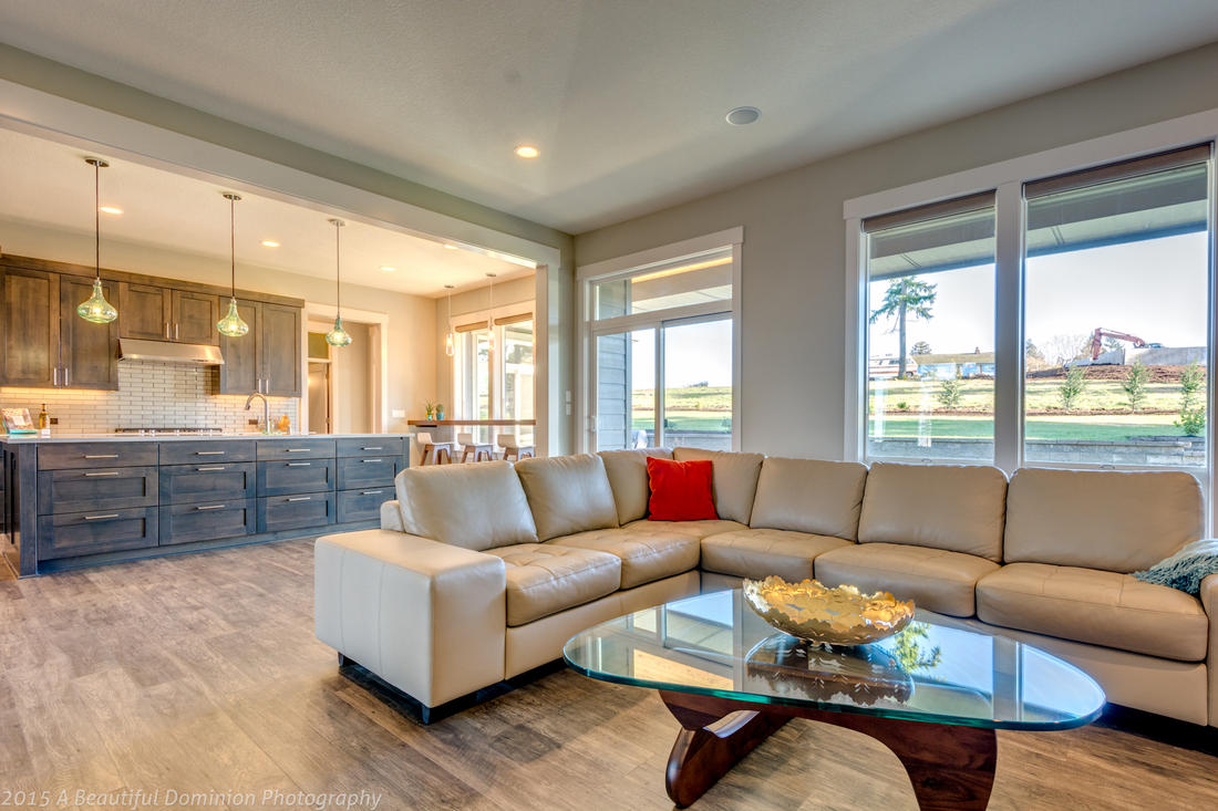 West One Homes Sunterra 607290