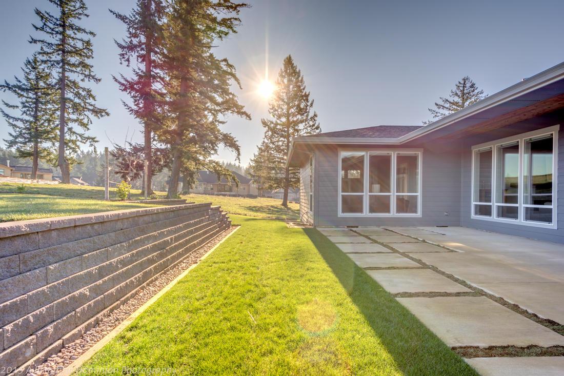 West One Homes Sunterra 607352